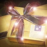 【保存版】彼氏に贈るクリスマスプレゼントおすすめ10選〜アンケートで見えた本当にほしいもの〜