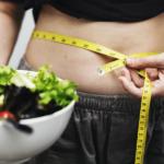 戻らない正月太りをリセットする8つのコツ!原因と解消法を知って太らない!