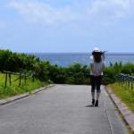 ひとり旅って最高!女子ひとりでも楽しめる国内のおすすめスポット10選!