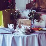 おしゃれな二次会プチギフト!結婚式、パーティー二次会にぴったりの人気手土産