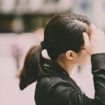 厄年の転職はさけるべき?女30代のターニングポイント