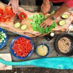 趣味を料理にするメリットとは?趣味と言える基準や趣味にする方法をご紹介!