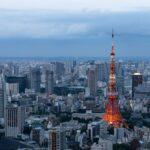 無料で楽しめる東京のデートスポット!節約と充実、両方叶えるデートを