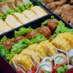 ピクニック弁当のおしゃれな詰め方簡単アイデア14選!