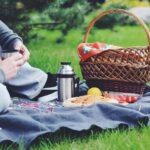 ピクニックを盛り上げる準備と持ち物完全ガイド