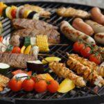 BBQの人気食材、定番から変わり種まで!女子ウケする食材アイデア